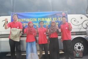 IMG_8588